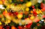 少し早めのクリスマスはペープサートや絵本で楽しみましょう!子供向けの「おはなし会」です!☆入場無料