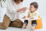 離乳食、悩んでませんか?もぐもぐ期の離乳食を学べる講座がグリーンピア彦根にて開催されます!