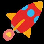 ピエリ守山で『ジャンボロケット風船を作ろう!』のワークショップが開催されます!
