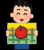 西武大津で7月〜9月『こどもの心育て絵画教室と作品鑑賞会 』開催!6月13日(木)ご予約スタート☆