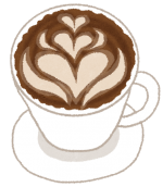 長浜市 イングリッシュカフェ に参加してみよう!英語を使ったゲームやフリートークをお茶を飲みながら楽しみませんか♪7月20日