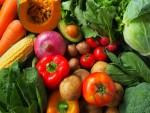 《12月3日(月)》地元野菜をもっと身近に!『草津産野菜で健康に過ごしてみませんか?』開催
