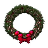 advent-wreath-434101_640
