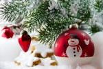 彦根市立図書館でクリスマスを楽しんでみませんか?「クリスマスのつどい」が開催されます!