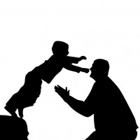 father-and-son-1717770_640