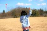 《2019年1月5日》手作り凧を大空へ揚げよう!「希望が丘 新春まつり」のたこづくりワークショップの参加者募集中!先着100名!