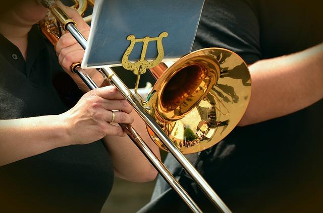 trumpet-1495108_640