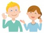 イギリス出身の先生とミニレッスンや母の日ギフトのクラフト、読み聞かせを楽しもう♪【4/30】セイハ英語学院 お子様向けイベント【イオンモール草津】
