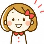 <5月2〜10日・京都市>大丸京都店に2つの人気者ポップアップストアが期間限定でOPEN!