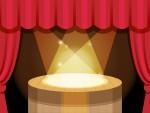 大津から一駅!ラクト山科にて「羽生ゆずれない&大友竜二スペシャルものまねライブ」開催☆写真撮影会あり・観覧無料♪