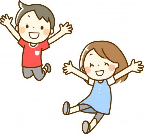 【8月22日】広いゴルフコースで思いっきり遊ぼう!「親子で芝生エンジョイday」開催☆事前申込制・参加無料♪