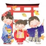 《12月28日〜1月7日》年末年始は近江鉄道をお得に利用しよう!「年末年始おでかけきっぷ」が発売!多賀大社への初詣にも♪