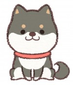 「小さな映画会」で心温まる犬のお話を観よう!一般向けですが子どもも楽しめます!☆申込不要、入場無料