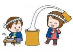 【12月15日】年末恒例のおまつり!大津市にて「第43回労福協まつり」開催☆模擬店・もちつき・大抽選会など♪