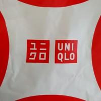 18-12-14-10-25-50-525_deco