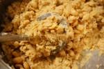 手作り味噌はどんな味かな?『味噌作り体験教室』開催☆栗東市在住の方対象
