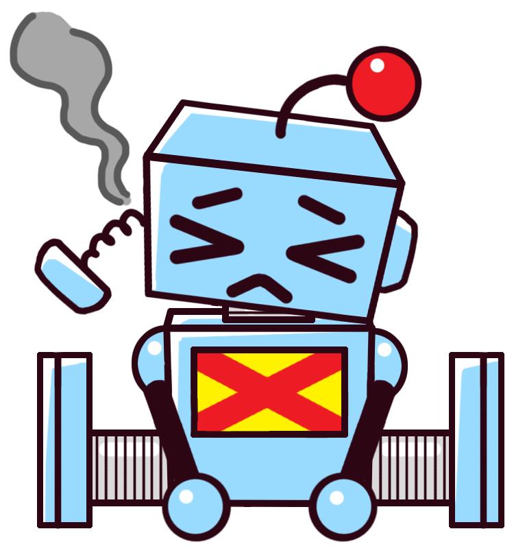 おもちゃ ロボット