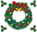びわ湖こどもの国で幼児・低学年向けのクリスマス会が開催♪サンタさんがやってくる!?申込受付中☆【12月24日(月祝)開催】