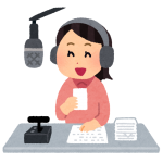 12月16日(日)「KBS京都ラジオ特別番組の公開生放送」が実施されます!お笑いライブもありますよ!