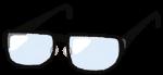 「Smile Tree~不思議なメガネでツリーを見てみよう!~」ホログラムメガネが先着500名様に配布されます☆