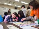 初めての金銭教育に!楽しみながら学べる「おこづかい塾」開催!