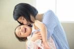《12月9日(日)》もっと子育てを楽しもう!『楽しみながら子育てを〜子どもの見方·伸ばし方〜』開催