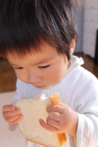生クリーム食パン_アイキャッチ