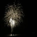 【8/26追記:延期決定】今年もびわ湖に花火を上げよう!湖上観賞等のリターンもあるクラウドファンディングも【8/28(土)】非密の花火大会inびわ湖一周2021