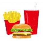 あの人気メニューも追加!自宅での食事をサポート【5月11日~31日】テイクアウト人気バーガー15%OFFキャンペーン【ロッテリア】