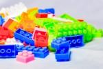 《2月17日(土)》親子で楽しめる♪草津市立市民交流プラザ『大人vs子供 レゴ対決!本気の3番勝負!!』開催