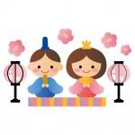 琵琶湖博物館へ行こう☆参加無料&事前申込不要!!おひなさまをつくろう!【2月19日~3月3日】