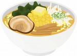 【1月3日~8日】京都・JR伊勢丹にて「冬のおいしい北海道展」開催☆第1弾は具だくさん!ジャンボ!祭り♪