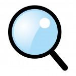 《2月3日》草津市のロクハ公園で「ロクハツアー 冬の虫探し」が開催!事前申込不要、参加無料♪
