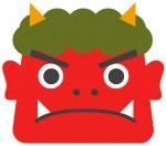 """《2月2日》""""福""""をゲットしに行こう!東近江市の本町商店街で節分イベントが開催!豆つかみレースや福まきもあり♪"""
