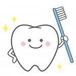 【明愛デンタルクリニック 2月4日開院】守山市に新しく歯科医院が開院します♪2月1日~3日まで内覧会開催!