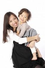 子育てや人間関係にも役立つ個性心理学のお話聞いてみませんか?2月23日 近江八幡にて