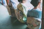 愛荘町で「着物遊び講座」が4月に開講!おしゃべりしながら楽しく着物を着てみませんか?