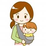 <5月15日・5月24日>草津市民対象の離乳食レストランで、離乳食の試食や座談会を楽しもう!