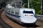 電車が好きなら「日本列島列車大行進」の映画を観よう!昨年の映画なので最新の電車も!☆2月9日・大津市・入場無料