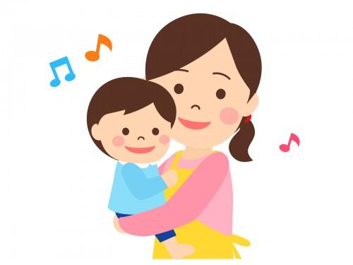 1月28日親子で楽しく遊ぼう草津市立まちづくりセンターでおやこで