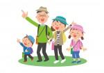 《2月3日》大津市のびわこ文化公園で「しぜんとあそぼ in 節分」が開催!公園での自然体験&茶室体験を家族で楽しもう♪