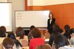 """""""お金の正しい知識""""が学べる!「女性のためのGOODマネー講座」開催!"""