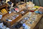 《2月16日(土)、17日(日)》ハンドメイド作品が並びます!ビバシティ彦根『ハンドメイドマーケット』開催