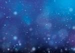 1年で一番綺麗な星空を見よう!大津で「星空観望会」が開催!☆2月16日・要申込(2/2~)