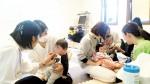 むし歯予防は0~3歳までに!かがやき歯科(南草津)で予防につながる離乳食教室開催!◆1月25日(金)◆