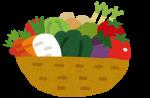 【4月6日・7日】アウトレットパーク滋賀竜王にて、『竜王まるしぇ』が開催!新鮮な野菜や果物を買いに行きましょう♪