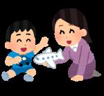 草津のエイスクエアにて「おもちゃ病院」開催!壊れたおもちゃを治療してもらいましょう!【8月3日】