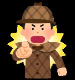 「名探偵コナンカフェ2019」劇場版23作目の公開記念で開催!関西では大阪☆【3月26日〜】