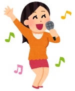 イオンモール大垣で1日限りのライブが開催されます!1月19日