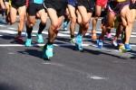 今年の「びわ湖毎日マラソン大会」は3月10日!東京オリンピックの選考も兼ねる熱き戦いを応援しよう☆交通規制情報もあり!